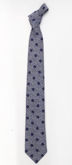 Seiden Krawatte