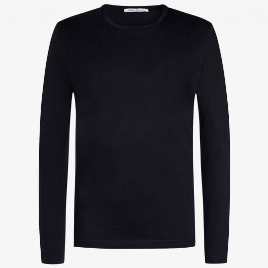 Portemonnaie l Tweed