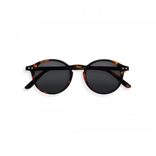 IZIPIZI Sonnenbrille #D Tortoise